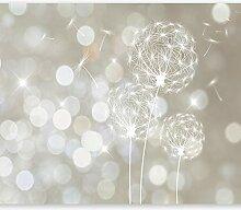 murando - Fototapete 100x70 cm - Vlies Tapete -