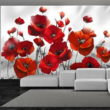 murando - Fototapete 150x105 cm - Vlies Tapete -