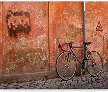 murando - Fototapete 150x116 cm - Vlies Tapete -