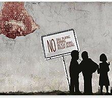 murando - Fototapete 250x175 cm - Vlies Tapete -