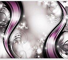 murando - Fototapete 300x210 cm - Vlies Tapete -