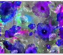 murando - Fototapete 350x256 cm - Vlies Tapete -