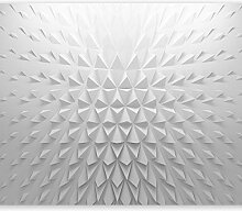 murando - Fototapete 3D Effekt 200x140 cm - Vlies