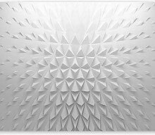 murando - Fototapete 3D Effekt 300x210 cm - Vlies