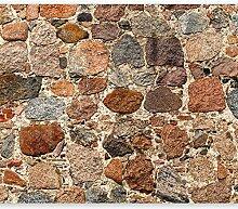 murando - Fototapete 450x315 cm - Vlies Tapete -