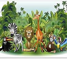 murando - Fototapete für Kinder 150x105 cm -