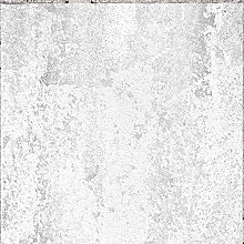 murando - Fototapete selbstklebend 10m 3D Tapete