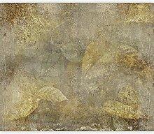 murando Fototapete selbstklebend Abstrakt 392x280