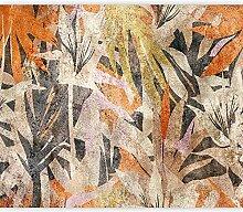 murando Fototapete selbstklebend Natur 196x140 cm