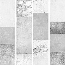 murando - PURO TAPETE - Realistische Tapete ohne