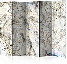 murando Raumteiler Abstrakt Foto Paravent 225x172