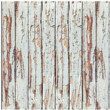 murando - Tapete selbstklebend 10m Wandtattoo