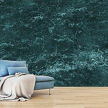 murando - Vlies Fototapete 100x70 cm - Vlies Tapete - Moderne Wanddeko - Design Tapete - Beton f-A-0547-a-d