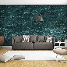murando - Vlies Fototapete 500x280 cm - Größe Format XXL- Vlies Tapete - Moderne Wanddeko - Design Tapete - Beton f-A-0547-x-d