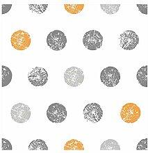 murando - Vlies Tapete - Deko Panel Fototapete