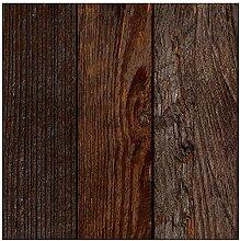 murando - Vlies Tapete Deko Panel Fototapete