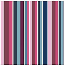 murando - Vlies Tapete - Deko Panel Fototapete -