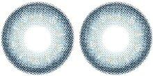 Murezima Farbkontaktlinsen Für Augen 0