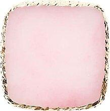 Murezima Nail Art Palette Harz Quadrat Wimpern