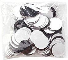 Murezima Schleifscheiben Discs Nail Art Sanding
