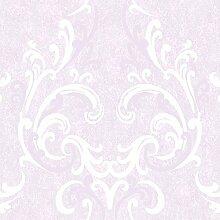 Muriva 136504 Juliette, Roll, lila