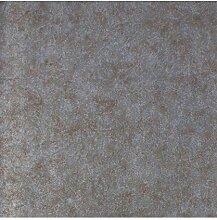 Muriva 701572Cara Tapete, strukturiert,