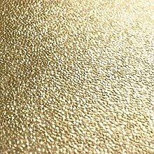 Muriva Amelia Metallic strukturierte Tapeten -