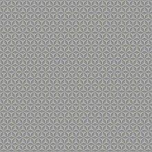 Muriva Aspen dreieckiger Muster Tapete Geometrisch