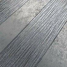 Muriva Ltd Muriva Serena 701453 Tapete, gestreift,