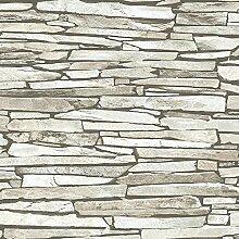 Muriva Schiefer Wand Muster Kunst Effect Rustikale