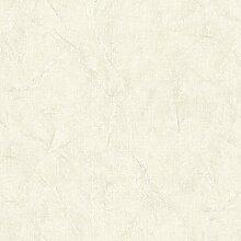 Muriva Tapete 18461Kaiser Textur