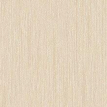 Muriva Tapete j3150712Eton Weave Tapete Rollen–Beige