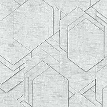 Muriva Tapete l20709Stratis Tapete–Grau