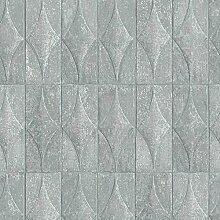 Muriva Tapete l25409PETRUM Tapete–Grau