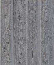 Muriva Tapete Lipsy London Metallic Holz
