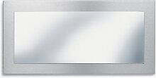 MURO Wandspiegel 35x70cm