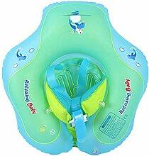 Museourstyty Schwimmbecken für Kinder,