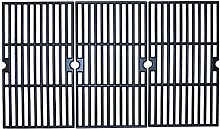 Music City Metals 61183grill-griddles