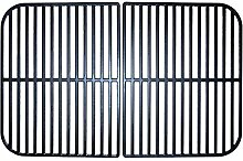 Music City Metals 67242grill-griddles