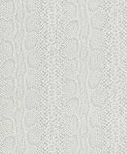 Muster 449310 Tapete in MALER QALITÄT Zur