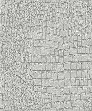 Muster 475715 Tapete in MALER QALITÄT Zur
