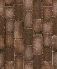 Muster 475852 Tapete in MALER QALITÄT Zur