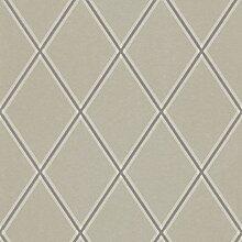 Muster 501322 Tapete in MALER QALITÄT Zur Beachtung: Nachlieferungen können in Farbe und Muster abweichen !