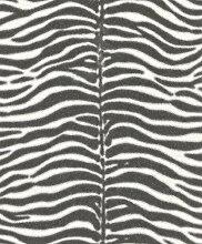 Muster 865813 Tapete in MALER QALITÄT Zur