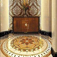Muster Marmor Pvc Wasserdichte Wandbilder Tapete