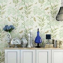 Muster Tapete für Wohnzimmer, Schlafzimmer,