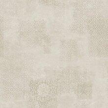 Mustertapete Collected Memories 1005 cm L x 53 cm