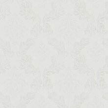 Mustertapete Jubileum 1005 cm L x 53 cm B East