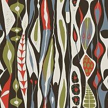 Mustertapete Scandinavian Designers 1005 cm L x 53