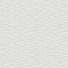 Mustertapete Simplicity 1005 cm L x 53 cm B East